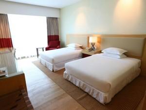Century Kuching Hotel 2