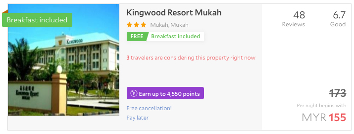 kindwood-resort-mukah