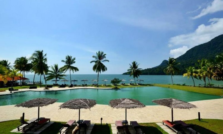 Damai Puri Resort Spa Hotel Reviews Guides Best Price Offers