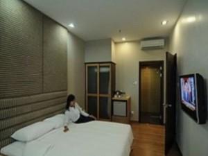 Kingwood Hotel Mukah 4