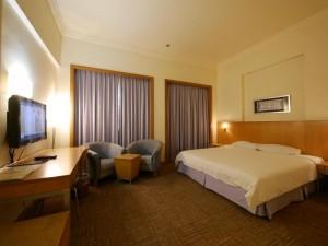 Premier Hotel Sibu 2