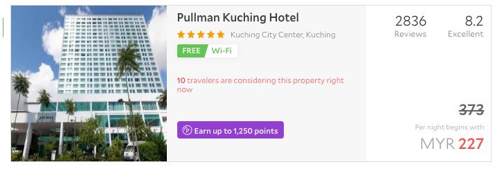 pullman-kuching-hotel