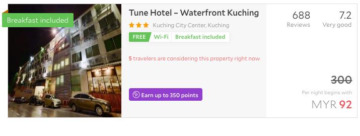 tune-hotel-waterfront-kuching