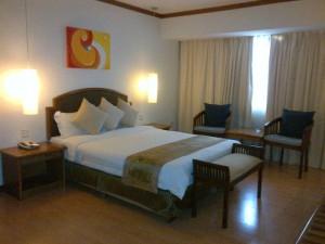 Kemena Plaza Hotel 2