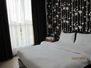 Permai Hotel 4