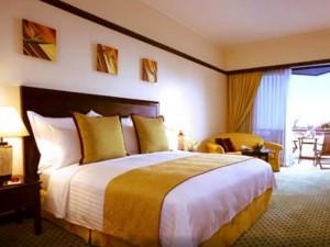 Miri Marriott Resort 2