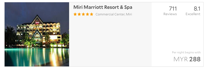 miri-marriott-resort-spa