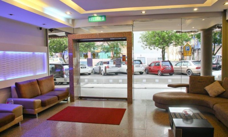 Royal Hotel 2020 Hotel Reviews Best Discount Price Offers