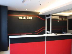 Walk Inn Miri 3