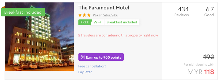 the-paramount-hotel