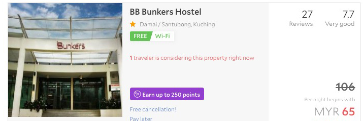 bb-bunkers-hostel