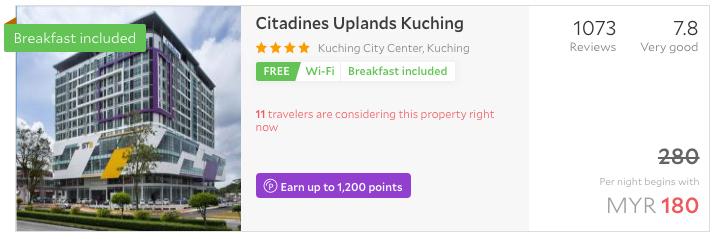 citadines-uplands-kuching