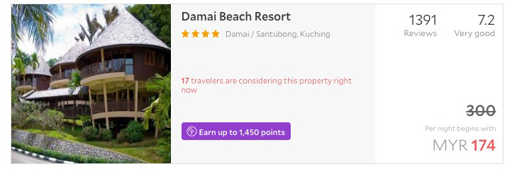 damai-beach-resort
