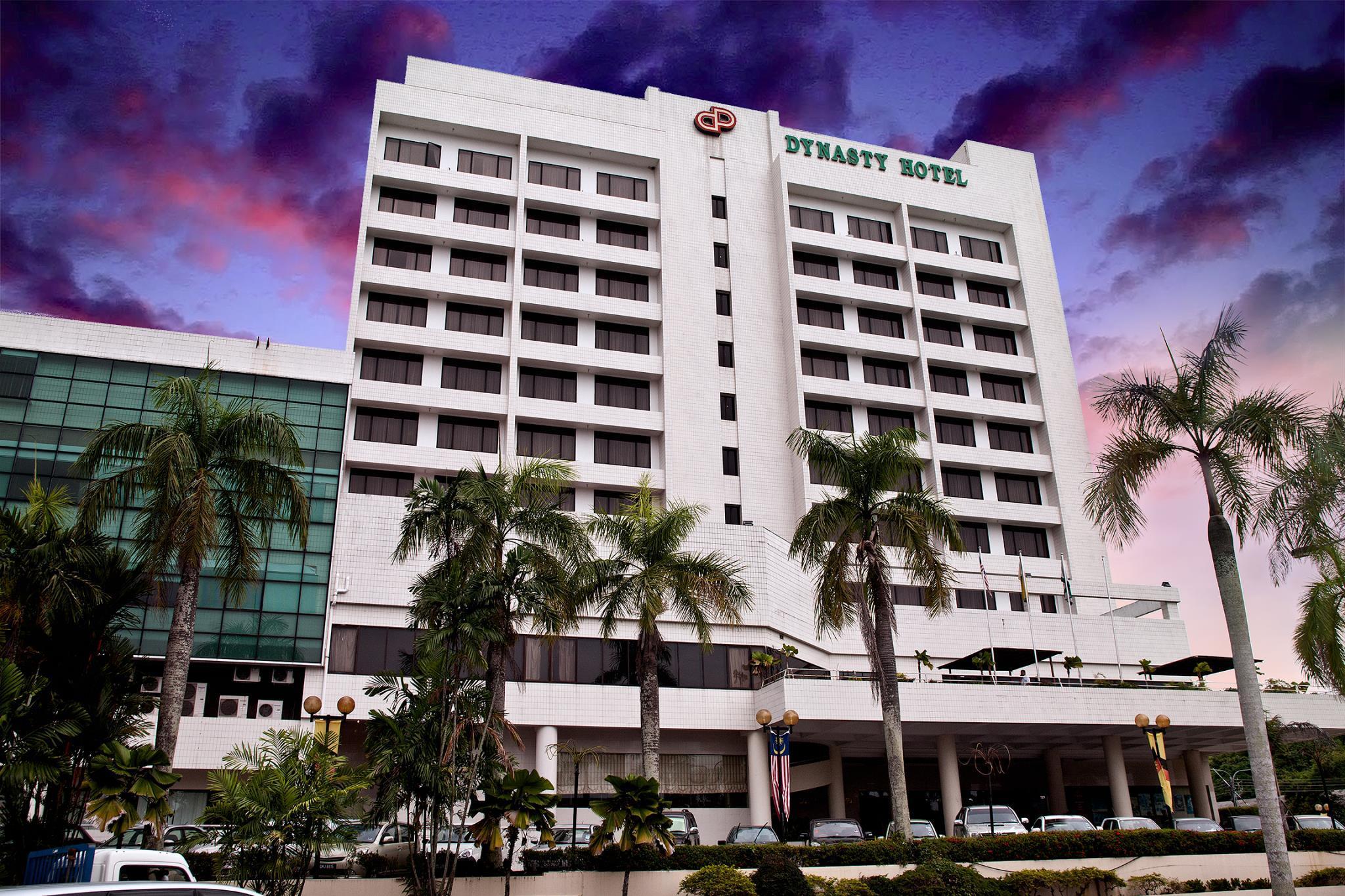 dynasty-hotel-1