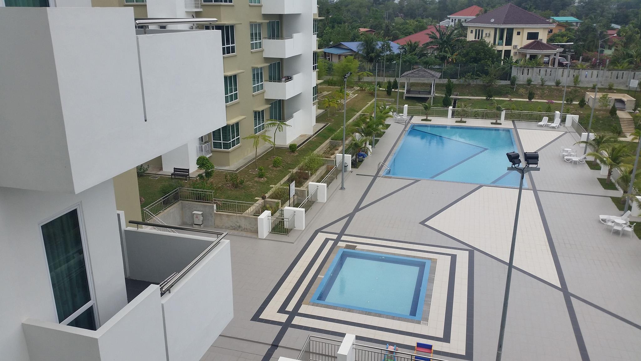 eco-park-serviced-apartments-2