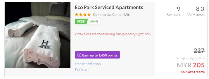 eco-park-serviced-apartments