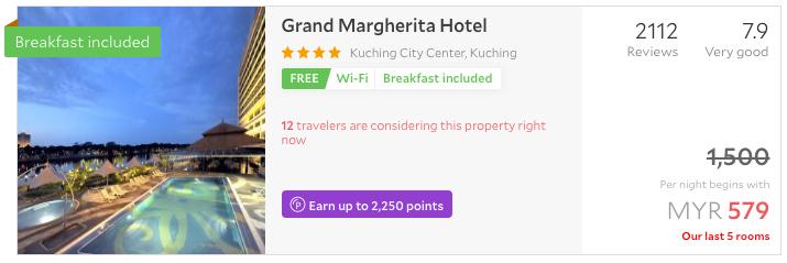 grand-margherita-hotel