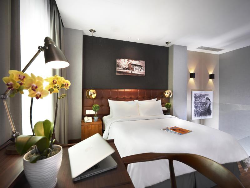 kingwood-boutique-hotel-4