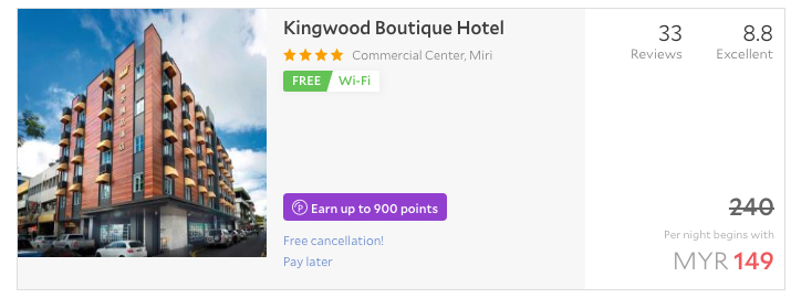 kingwood-boutique-hotel