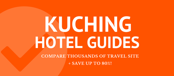 Hotel Guides: Hotels in Kuching