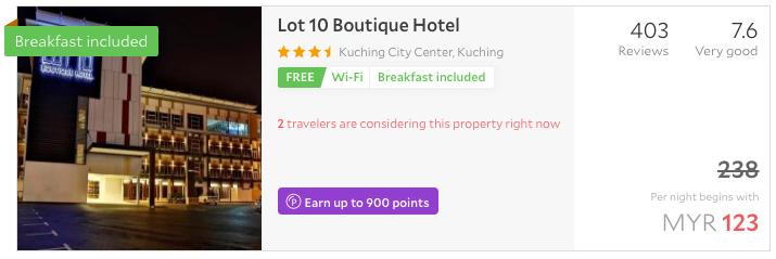 lot-10-boutique-hotel