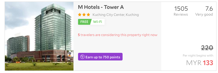 m-hotels-towel-a