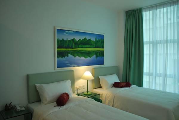 mciti-suites-3