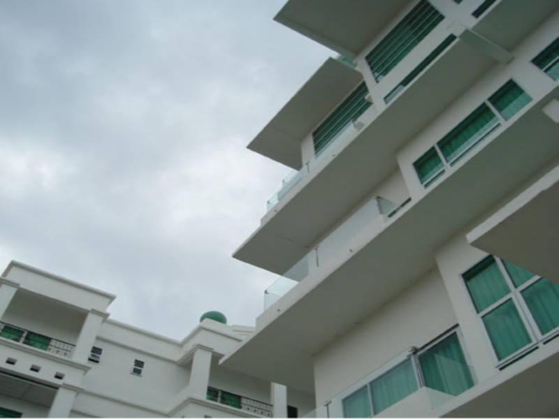 mciti-suites-4
