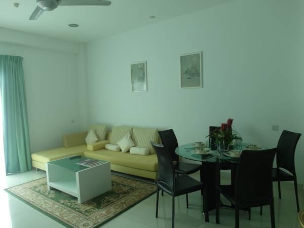 mciti-suites-5