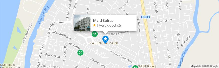 mciti-suites-6