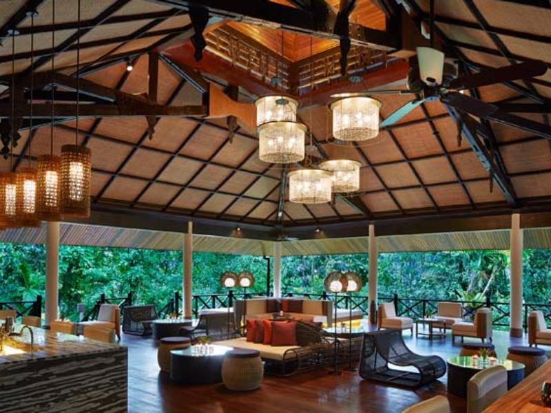 mulu-marriott-resort-spa-3