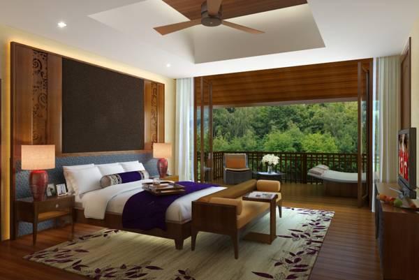 mulu-marriott-resort-spa-5