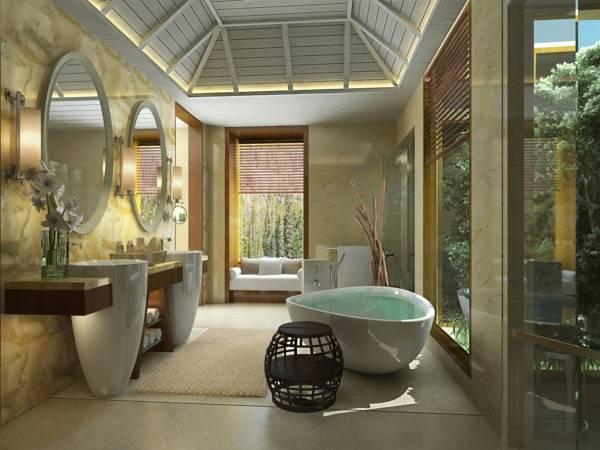mulu-marriott-resort-spa-6
