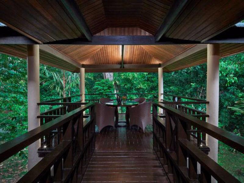 mulu-marriott-resort-spa-7