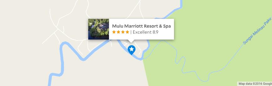 mulu-marriott-resort-spa-8