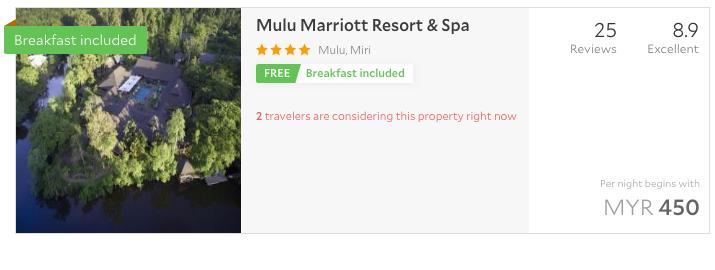 mulu-marriott-resort-spa