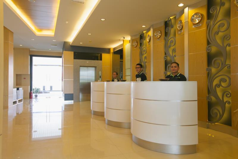paragon-lutong-hotel-4