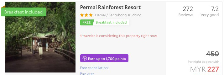 permai-rainforest-resort
