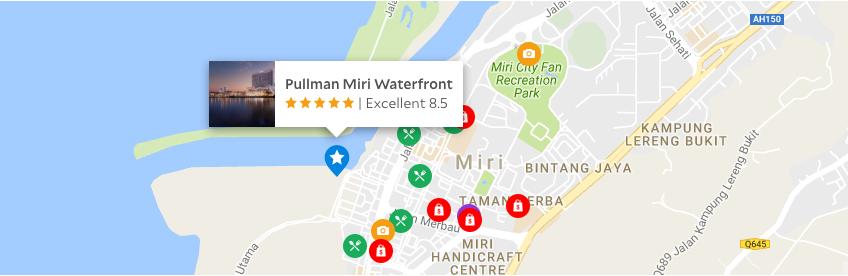 pullman-miri-waterfront-6