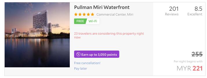 pullman-miri-waterfront