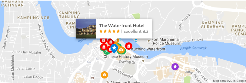 the-waterfront-hotel-5